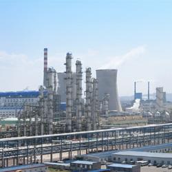 油田钻井用聚丙烯酰胺